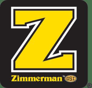 ZimmByGSI-350tall